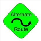 Alternate Route Educational Products