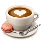 Always Drinking Coffee