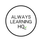 Always Learning HQ