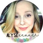 Alyse Kennel