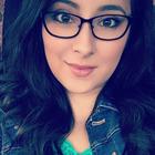 Alyssa Bustamante