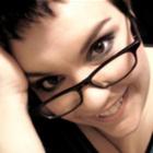 Alyssa DeGroat