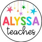 Alyssa Teaches