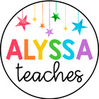 Alyssa Teaches