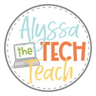 Alyssa the Tech Teach