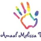 Amaal Melissa Toney