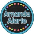Amanda Alarie
