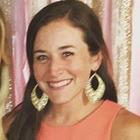 Amanda Byrnes