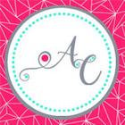 Amanda Creation Inc