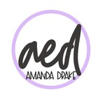 Amanda Drake