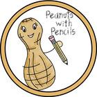 Amanda French