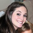 Amanda Gallone