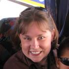 Amanda Hale