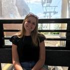Amanda Hinken