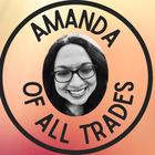 Amanda of All Trades