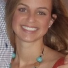 Amanda Pardue