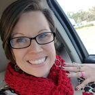 Amanda Pierce's Elementary Resources