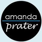 Amanda Prater