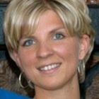 Amanda Risling