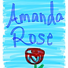 Amanda Rose Resources