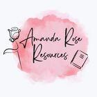 Amanda Rose Resources