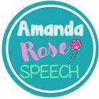 Amanda Rose Speech