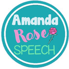 Amanda Rose's SLP Materials