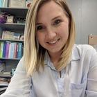 Amanda Sorrells - ETX Teaching
