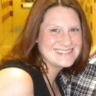 Amanda Summey
