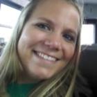 Amanda Sweeney