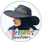 Amanda Tokko - Amanda's Classroom