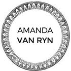 Amanda Van Ryn