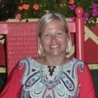 Amanda Yergler