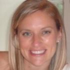 Amanda Zanchelli