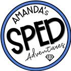 Amanda's Adventures in Special Education