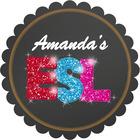 Amanda's ESL
