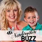 Amanda's Kindergarten Buzz
