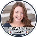 Amanda's Little Learners