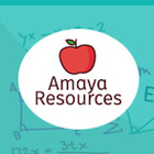 Amaya Resources