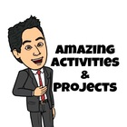 Amazing Activities and Projects