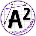 Amazing Algebra
