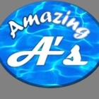 Amazing A's