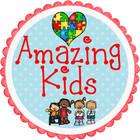 Amazing Kids - Special Needs Resource