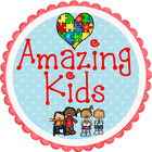 Amazing Kids - Special Needs Resource