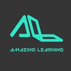 Amazing Learning