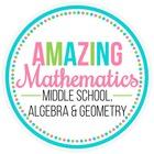 Amazing Mathematics