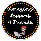 AmazingLessons4Friends