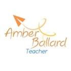 Amber Ballard