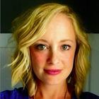 Amber Hardison - The Pirate Queen Teacher
