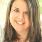 Amber Lazenby